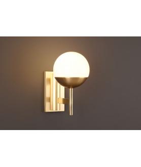 Lampa wisząca DOPPIO P0250 przezroczytsa MAX LIGHT