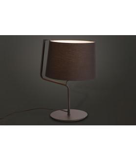 Lampa wisząca IRIS P0219 biała MAX LIGHT