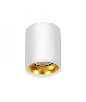 Lampa plafon LATI 309105...