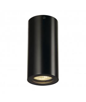 Lampa plafon ENOLA_B CL-1 151814 biała SPOTLINE