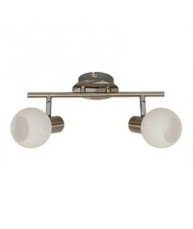 Lampa plafon AVILA 92-10056...