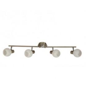 Lampa plafon AVILA 94-10063...