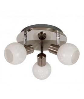 Lampa plafon AVILA 98-10070...