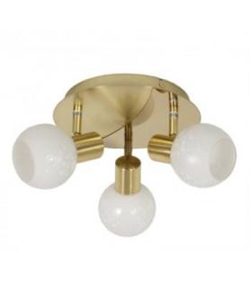 Lampa plafon AVILA 98-07131...