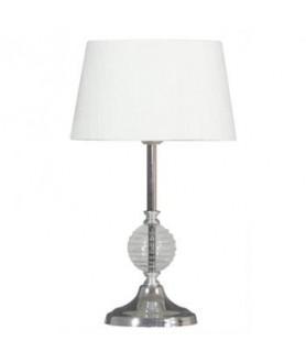 Lampa biurkowa FOLCLORE 2 41-80731 kremowa CANDELLUX