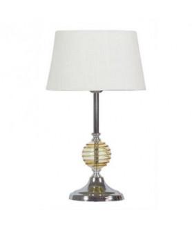 Lampa biurkowa FERO 41-95046 seledynowa CANDELLUX