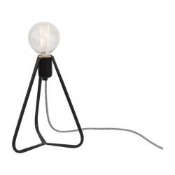 Lampa biurkowa SIMPLE 6975 NOWODVORSKI