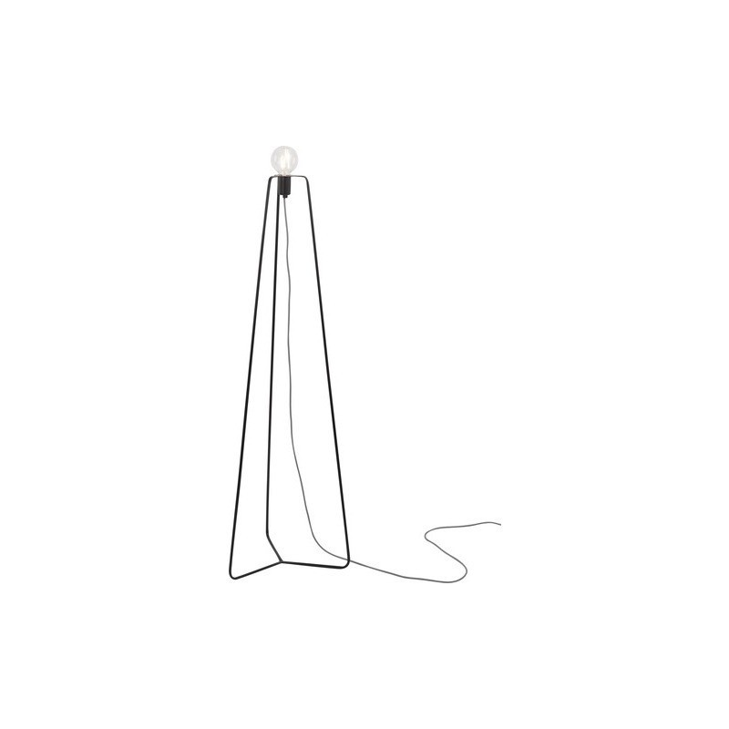 Lampa podłogowa SIMPLE 6974 NOWODVORSKI