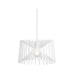Lampa wisząca NESS WHITE 6767 NOWODVORSKI