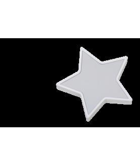 Kinkiet STARR 4553 biały...