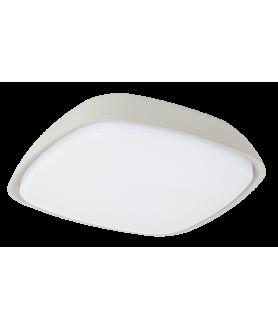 Plafon AUSTIN 8796 biały RABALUX