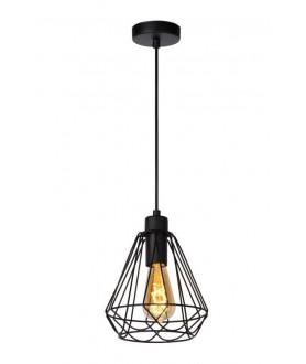 Lampa wisząca KYARA 78385/20/11 chrom LUCIDE