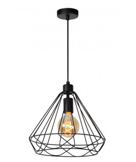 Lampa wisząca KYARA 78385/32/31 biała LUCIDE