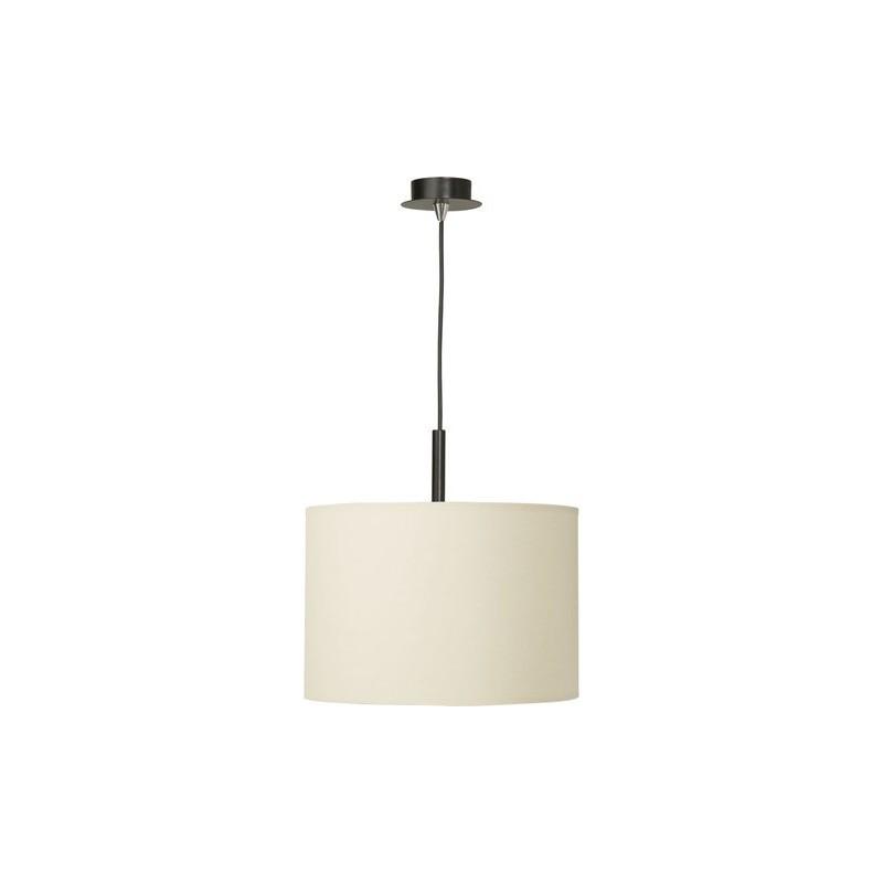 Lampa wisząca ALICE I ecru M 3458 NOWODVORSKI