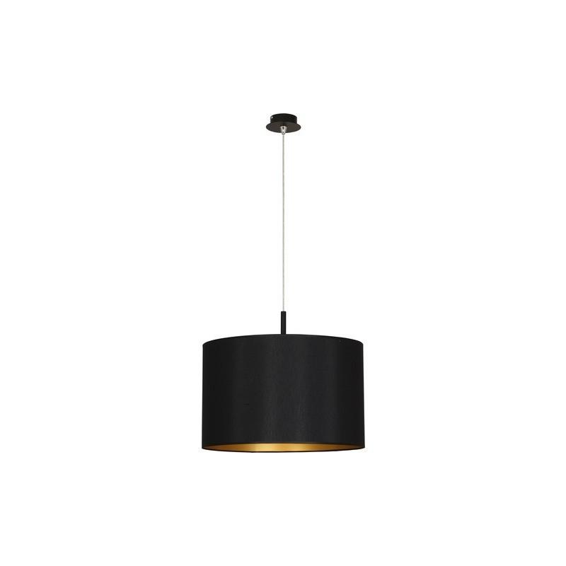 Lampa wisząca ALICE I gold L 4961 NOWODVORSKI