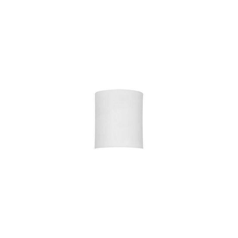 Kinkiet ALICE I white XS 5723 NOWODVORSKI