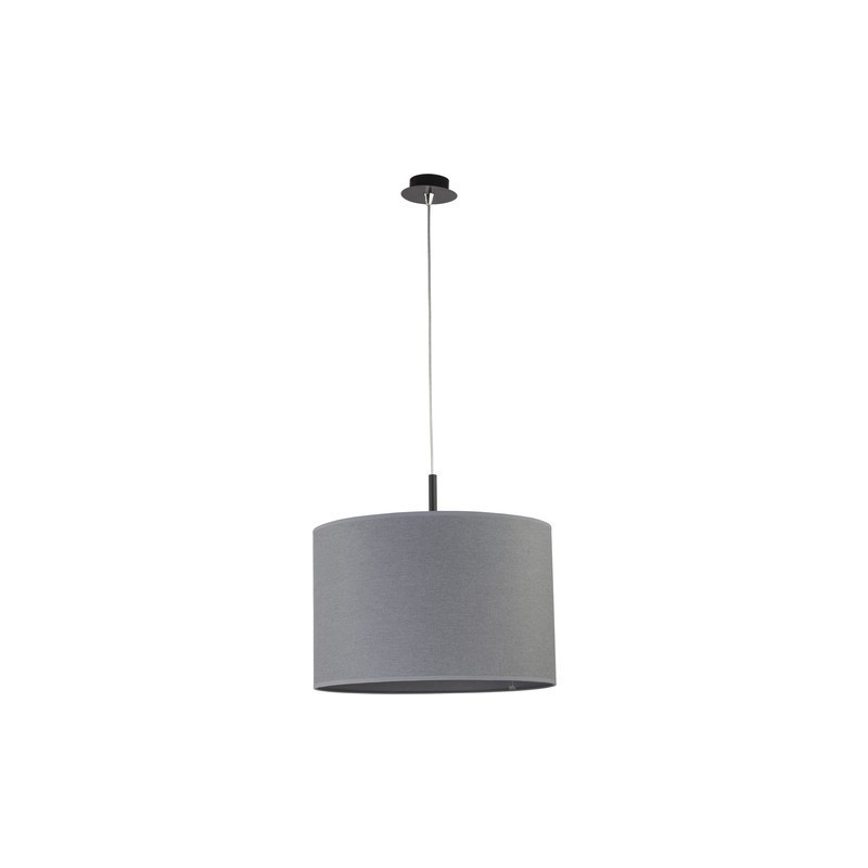 Lampa wisząca ALICE I gray L 6816 NOWODVORSKI