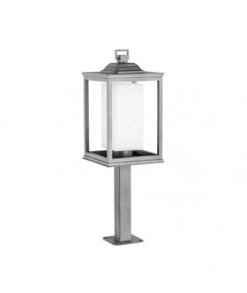 Lampa stojąca VULCANO 3727 grafitowy ARGON