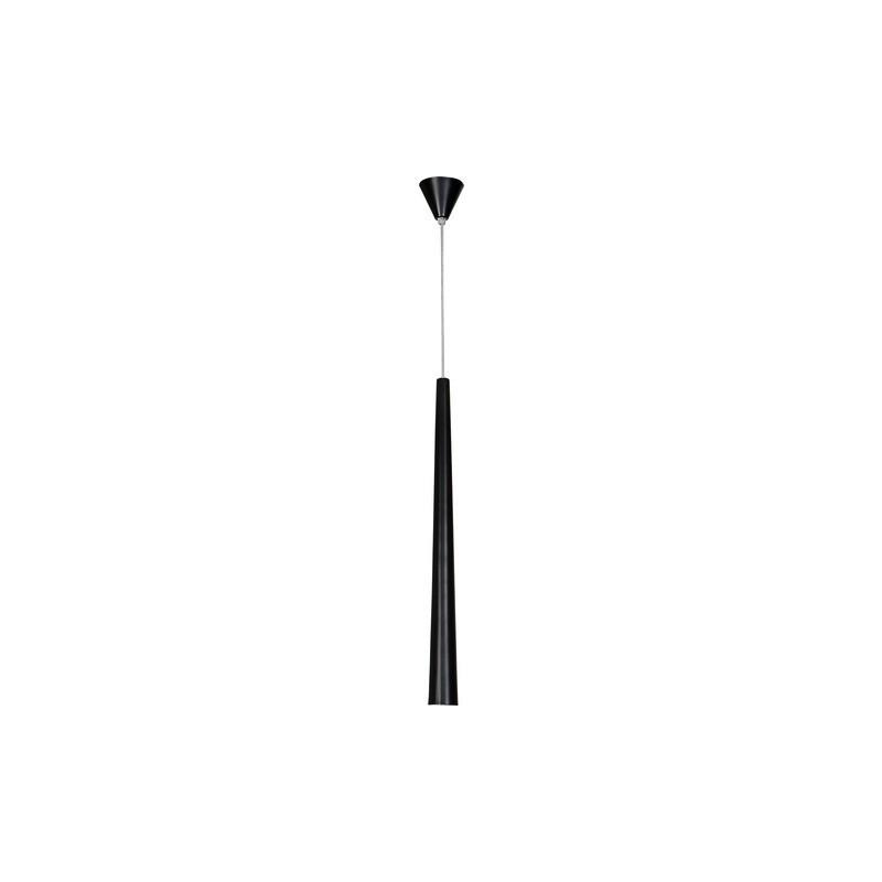 Lampa wisząca QUEBECK I white 5403 NOWODVORSKI