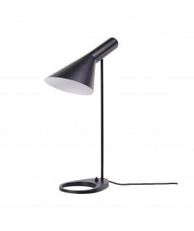 Lampa stołowa FONO XCT3306 czarny KING HOME