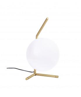 Lampa biurkowa HALM 1...