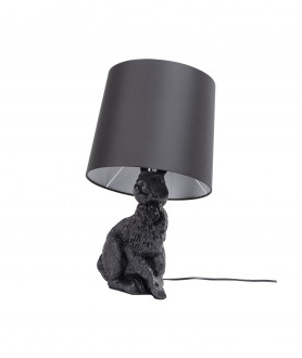Lampa biurkowa RABBIT...