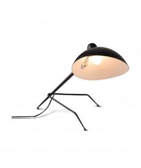 Lampa biurkowa RAVEN...