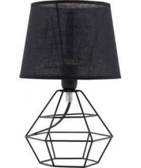 Lampa biurkowa DIAMOND...