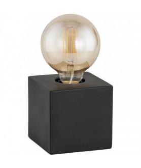Lampa biurkowa POP 3042T...