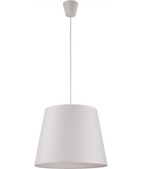 Lampa wisząca MAJA 1883T biały TK LIGHTING