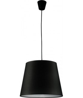 Lampa wisząca MAJA 1885T czarny TK LIGHTING