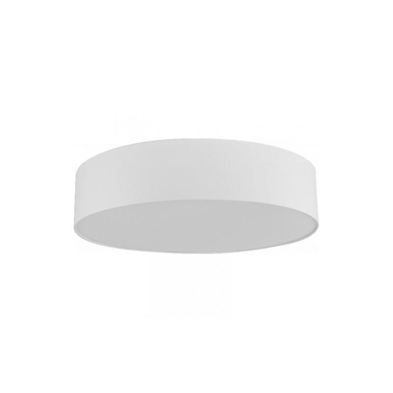 Plafon RONDO 1581T biały TK LIGHTING