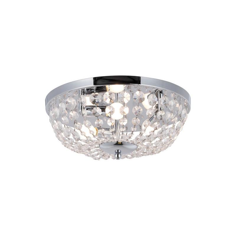 Pafon COSI RLX94775-3 srebrny ZUMA LINE