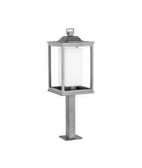 Lampa stojąca GASTON 3965...