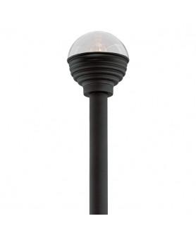 Lampa stojąca GATSBY 3954...