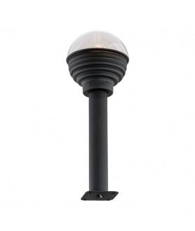 Lampa stojąca GATSBY 3955...