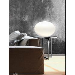 Lampa wisząca NUAGE III 7027 NOWODVORSKI