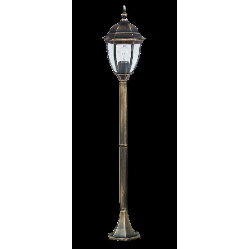 Lampa ogrodowa Stockholm 8434 RABALUX