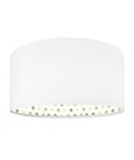 Lampa wisząca STELLA 030-261 wielokolorowy MACO DESIGN
