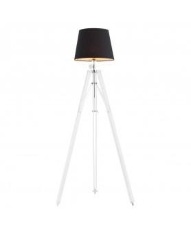 Lampa podłogowa ASTER 3420...