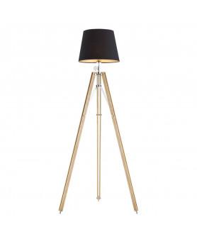 Lampa podłogowa ASTER 3421...