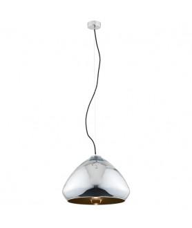 Lampa wisząca HAITI 3689...