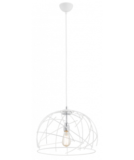 Lampa wisząca MONDEGO 3166...
