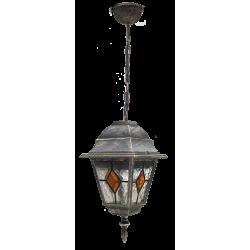 Lampa ogrodowa Monaco 8184 RABALUX