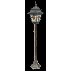 Lampa ogrodowa Monaco 8185 RABALUX