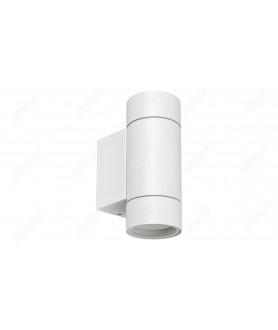 Kinkiet PHOENIX 8121 biały RABALUX