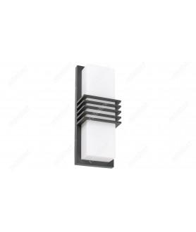 Kinkiet RODEZ 8940 biały/czarny RABALUX