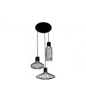 Lampa wisząca PICO III 8863...