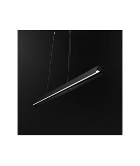 Lampa wisząca A LED BLACK...