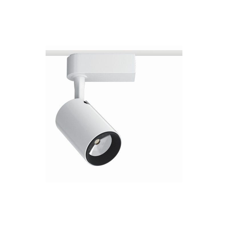 Reflektor PROFILE IRIS LED WHITE 7W 4000k 8997 biały NOWODVORSKI